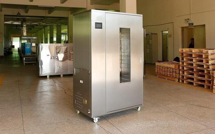 热泵箱式烘干机的使用注意事项