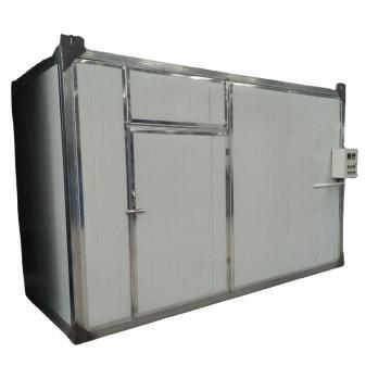 果蔬热泵干燥机